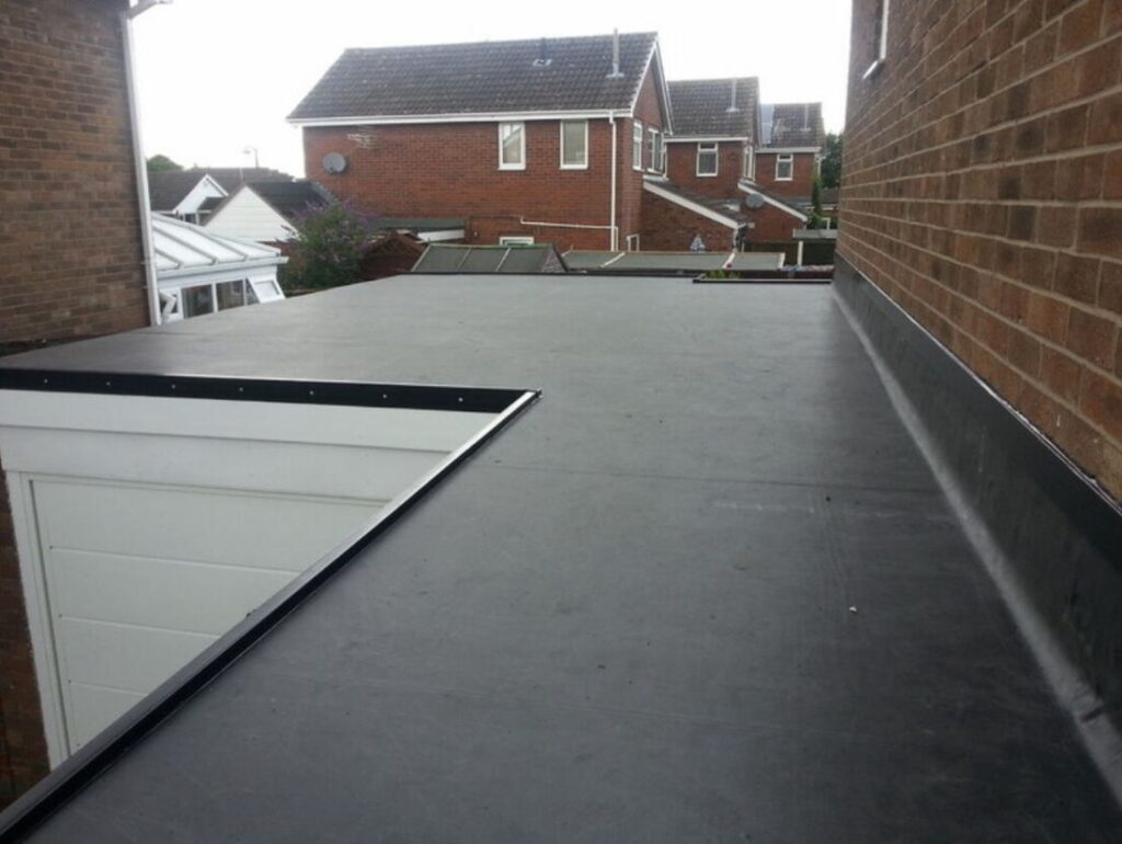 Flat-Roofing-1024x770
