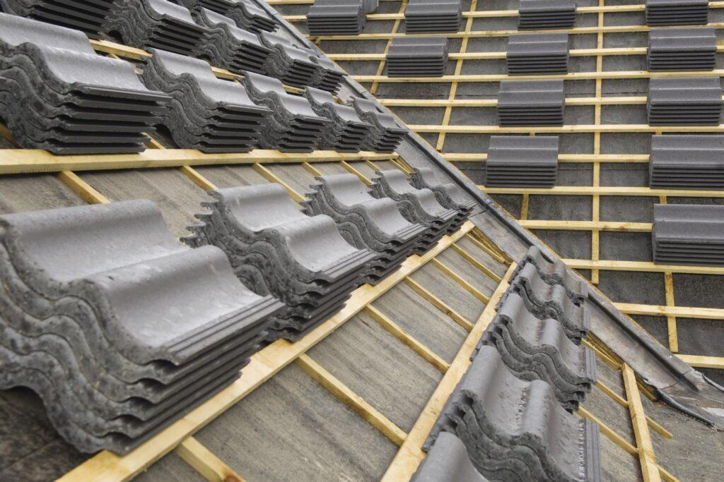 Local-Roof-Repairs-1024x683