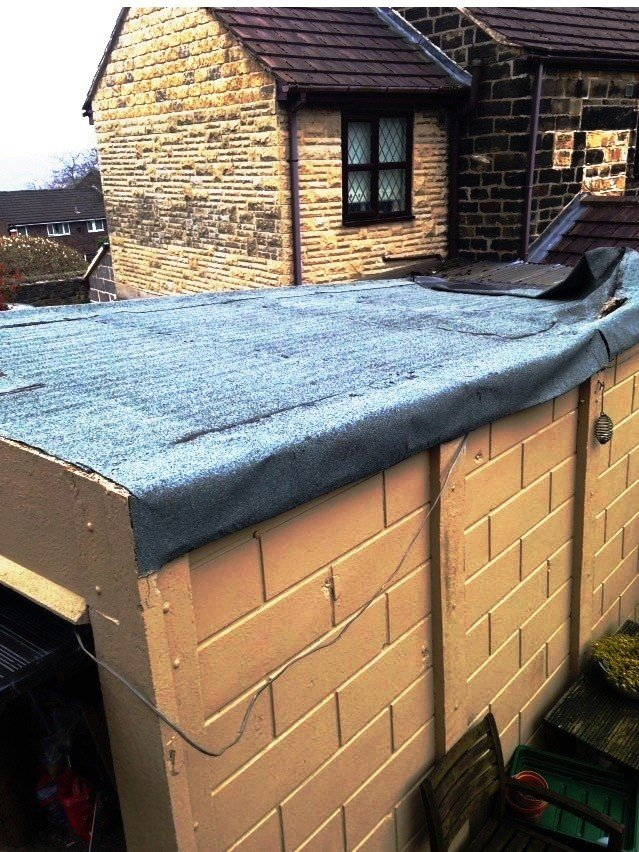 Roofers-Yorkshire-14
